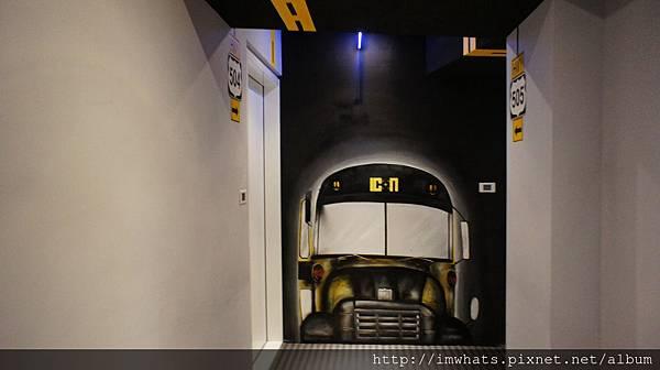 艾卡設計旅店DSC03244.JPG