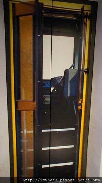 艾卡設計旅店DSC03245.JPG
