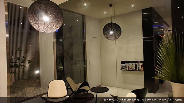 艾卡設計旅店DSC03246.JPG