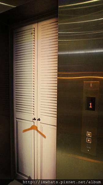 艾卡設計旅店DSC03248.JPG