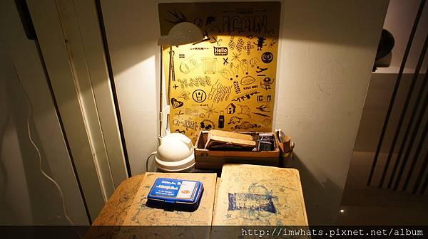 艾卡設計旅店DSC03249.JPG