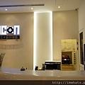 艾卡設計旅店DSC03250.JPG