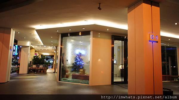 艾卡設計旅店DSC03252.JPG