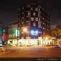 艾卡設計旅店DSC03253.JPG