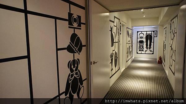 艾卡設計旅店DSC03255.JPG