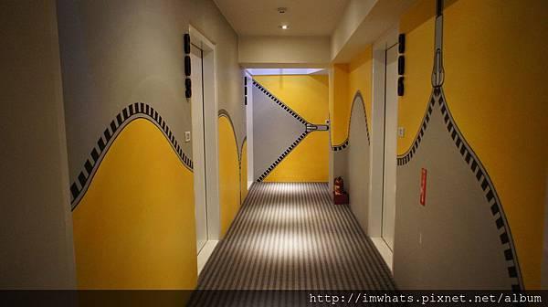 艾卡設計旅店DSC03257.JPG