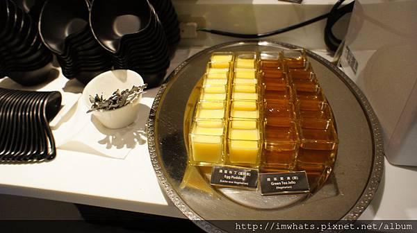 艾卡設計旅店DSC03262.JPG