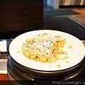 美福DSC03381.JPG