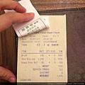 美福IMG_4891.JPG