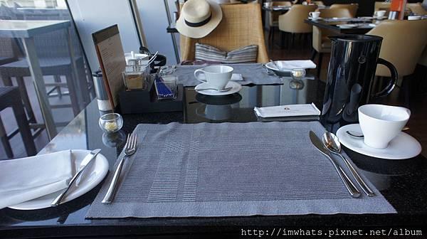 OKURA早餐DSC02394.JPG