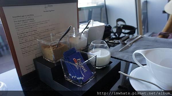 OKURA早餐DSC02397.JPG