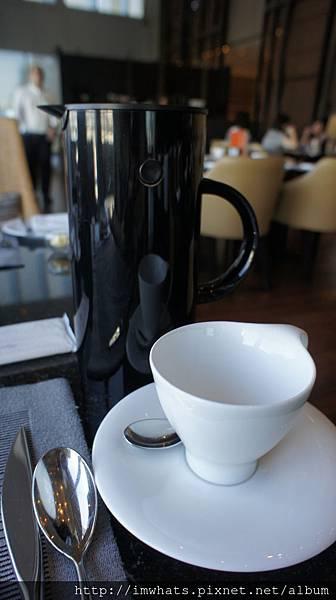 OKURA早餐DSC02399.JPG