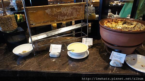 OKURA早餐DSC02408.JPG