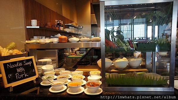 OKURA早餐DSC02412.JPG