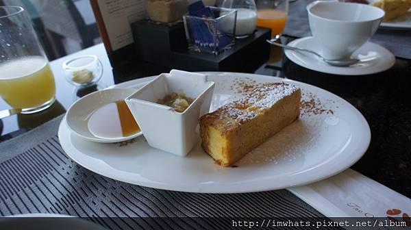 OKURA早餐DSC02416.JPG