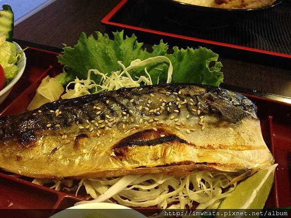 七海食堂IMG_5528.JPG