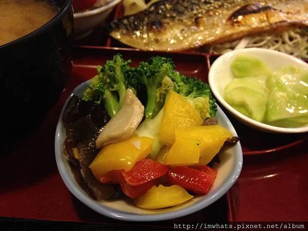 七海食堂IMG_5529.JPG