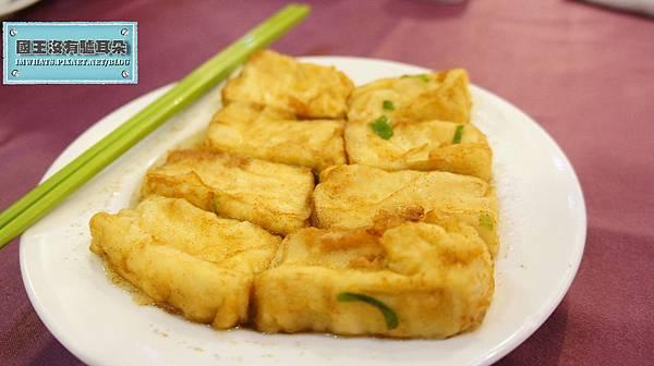 天廚鍋塔豆腐.JPG
