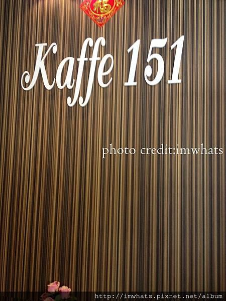 kaffe 151IMG_5290.JPG