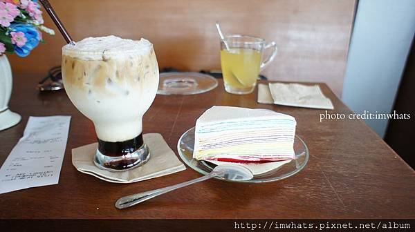 kaffe 151冰拿鐵.JPG