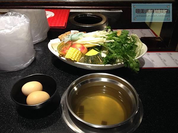 天鍋宴IMG_5756.JPG