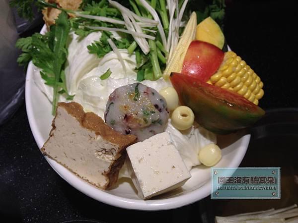 天鍋宴IMG_5759.JPG