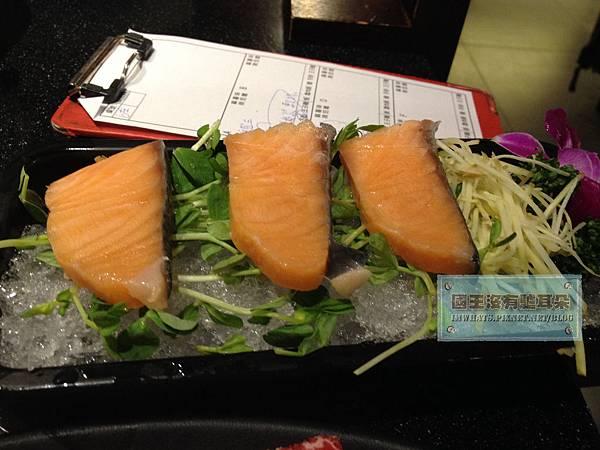 天鍋宴鮭魚.JPG