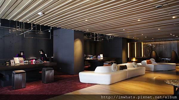 mode sathorn  hotelDSC04187.JPG