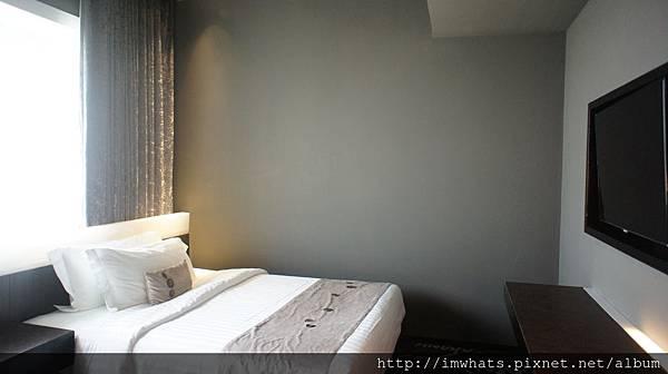 mode sathorn  hotelDSC04286.JPG