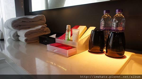 mode sathorn  hotelDSC04290.JPG