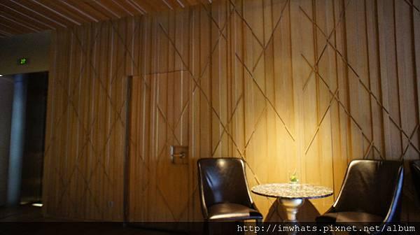 mode sathorn  hotelDSC04372.JPG