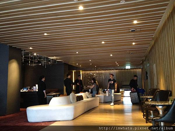 mode sathorn  hotelIMG_5385.JPG