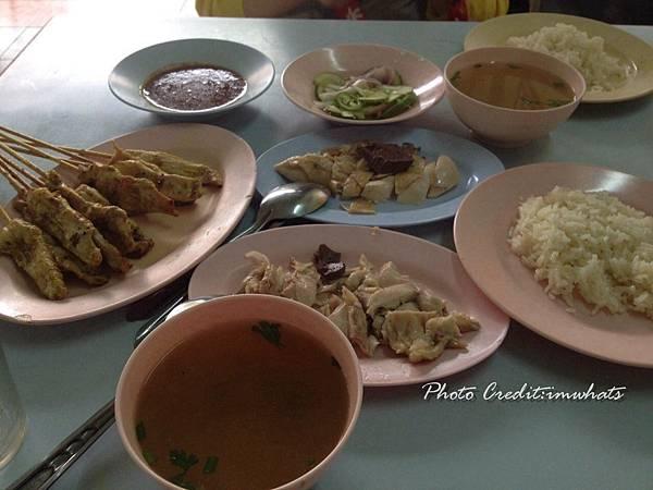 發清海南雞飯IMG_5301.JPG