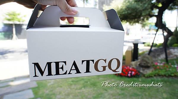 MEATGQDSC04500.JPG