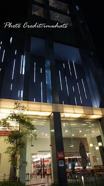 ibis siam hotelDSC03839.JPG
