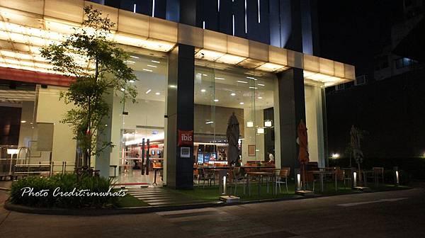 ibis siam hotelDSC03840.JPG
