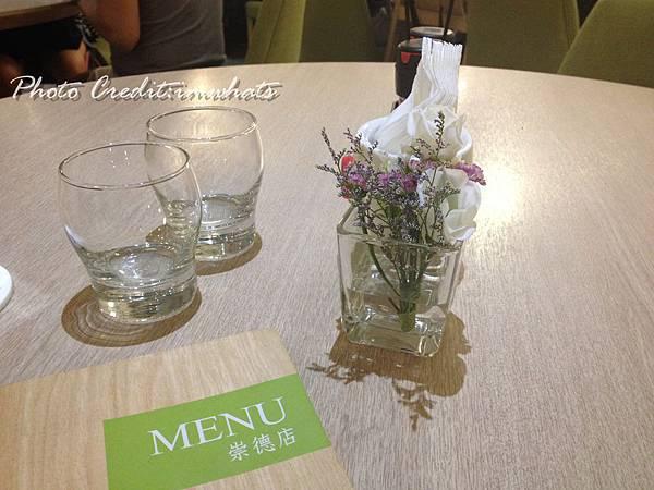 梨子咖啡館IMG_6009.JPG