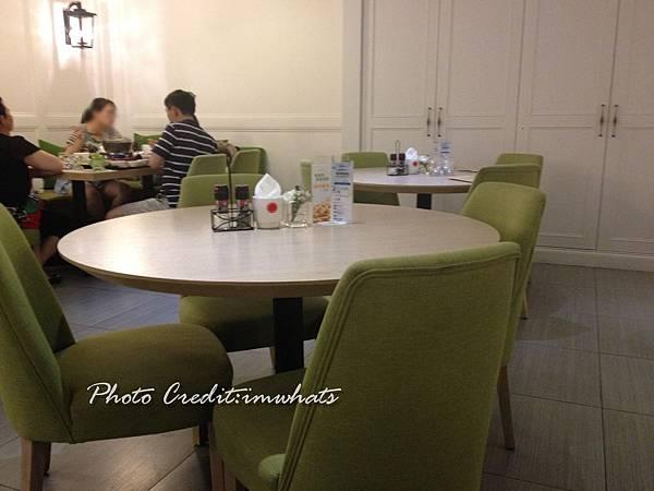梨子咖啡館IMG_6010.JPG