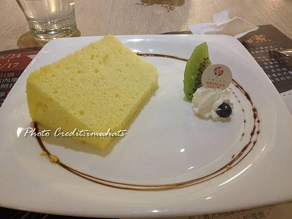 梨子咖啡館IMG_6022.JPG