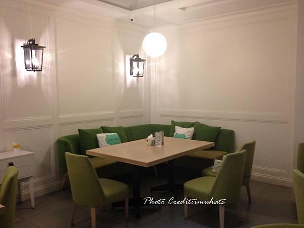 梨子咖啡館IMG_6025.JPG