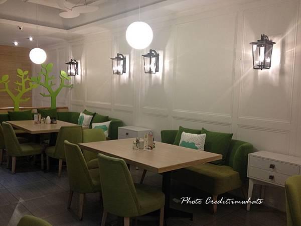 梨子咖啡館IMG_6026.JPG