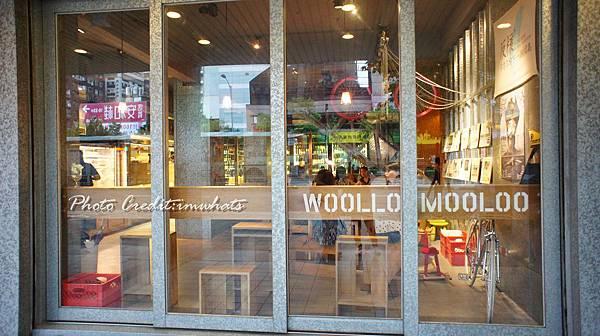 WoolloomoolooDSC04851.JPG