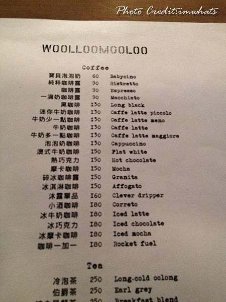 WoolloomoolooIMG_6124.JPG