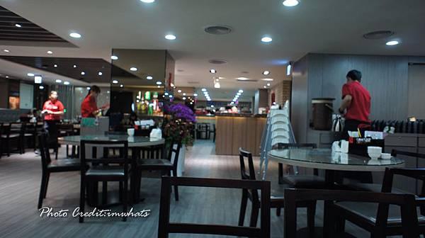 紅府茶餐廳DSC05395.JPG