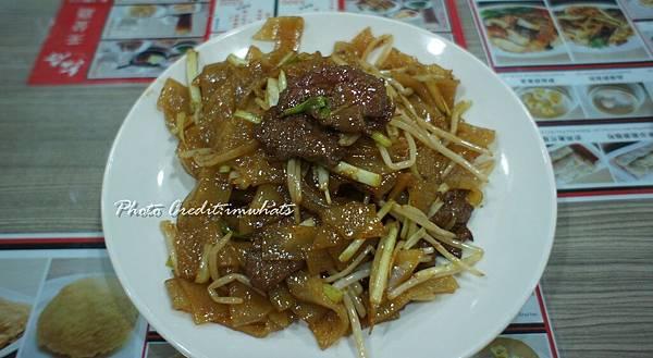 紅府茶餐廳DSC05399.JPG