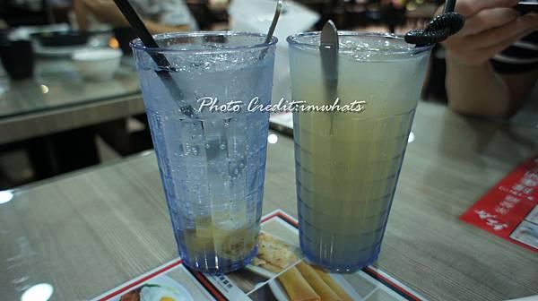 紅府茶餐廳DSC05401.JPG