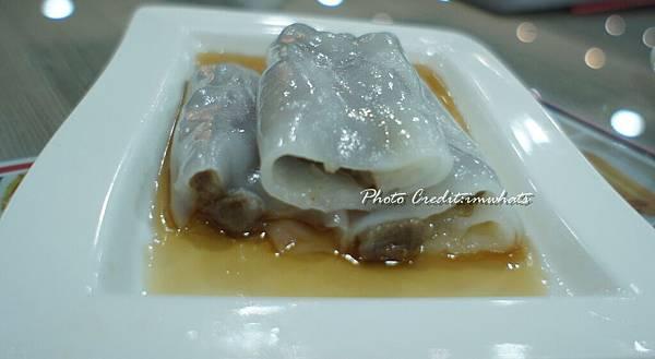 紅府茶餐廳DSC05411.JPG
