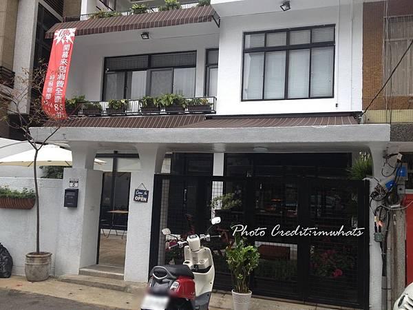 旺角咖啡旅店IMG_6661.JPG