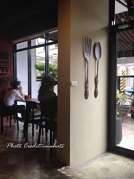 旺角咖啡旅店IMG_6662.JPG