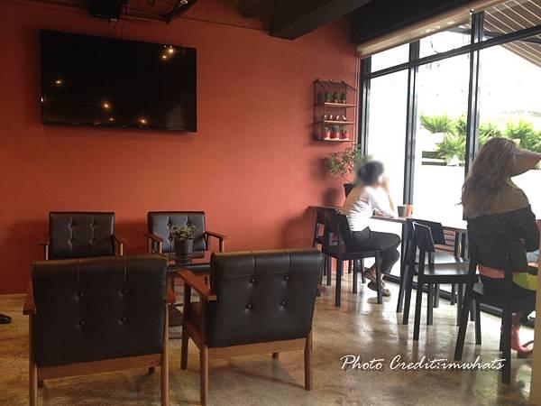 旺角咖啡旅店IMG_6664.JPG